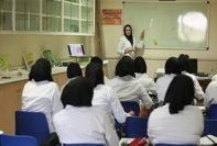 افزایش سهمیه بومی استان بوشهر در رشته های علوم پزشکی
